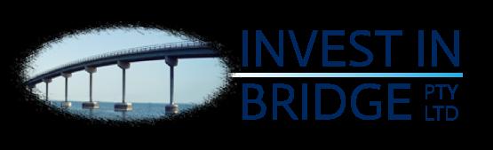SMBI bridge