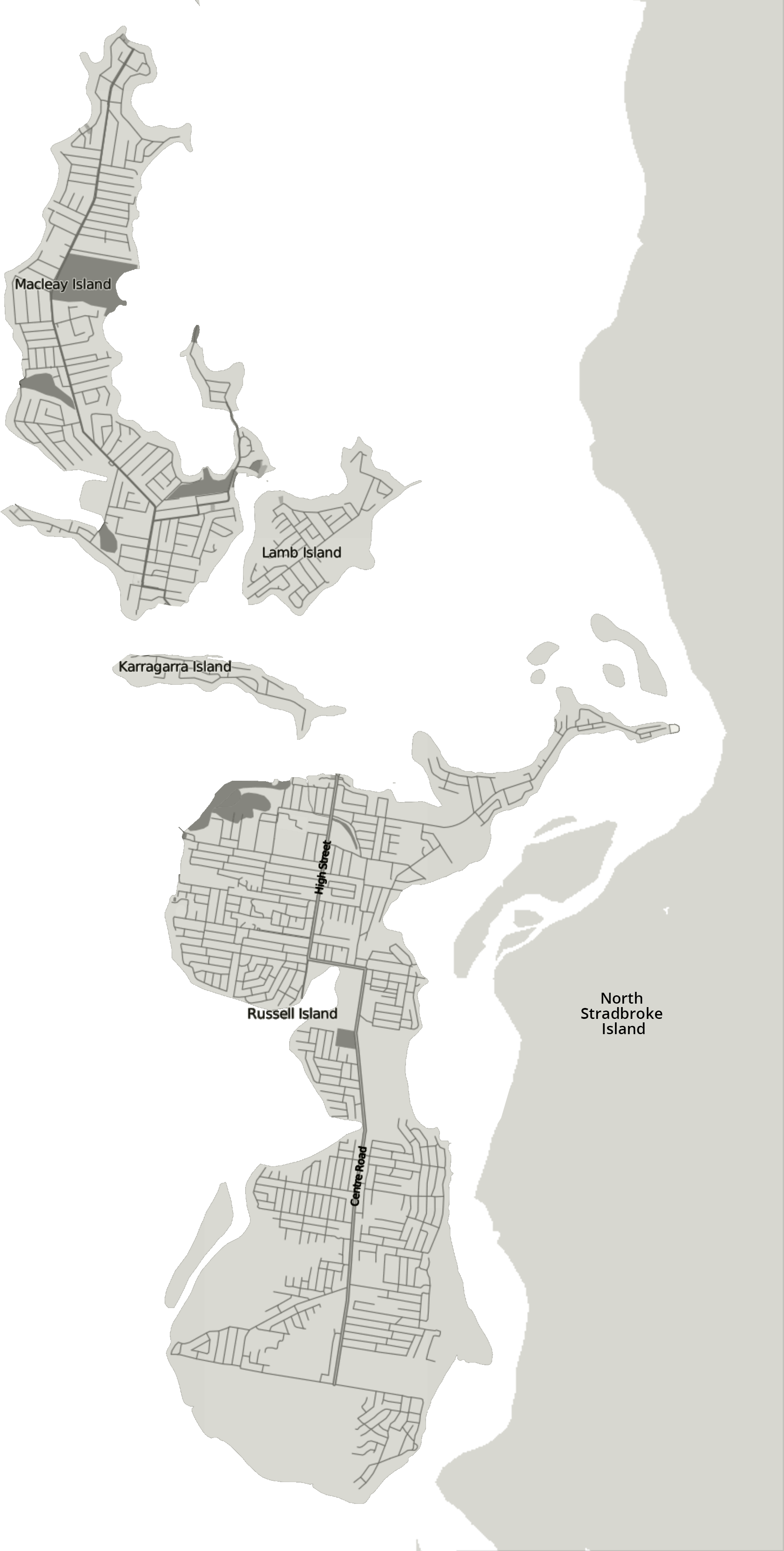 map-smbi-4